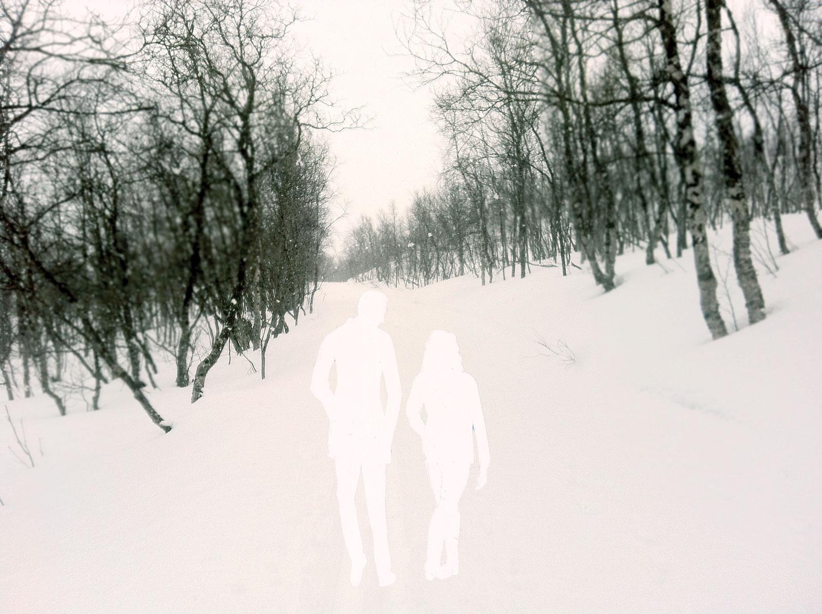 Emma-Davies-&-Niels-Pagh-kontrast