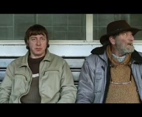 Ne-Me-Quitte-Pas-3,-courtesy-of-Pieter-van-Huystee-Film
