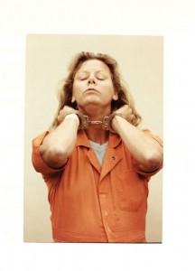 Aileen 91 Arrest 1